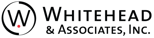 Whitehead & Associates, Inc.